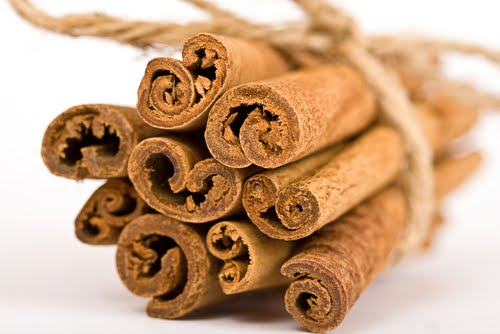 Cinnamon For Weight Loss ifood.tv