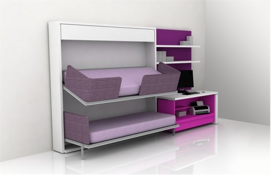 Cool teen room furniture for small bedroom+design teens rated interest in peers. Teenage participants were first asked to rate ...