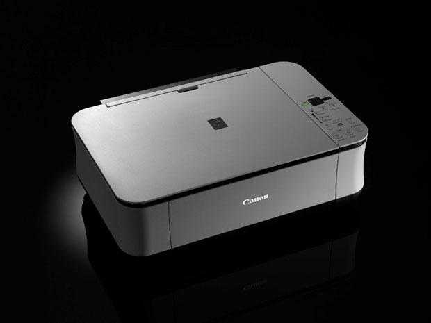 canon mp258 mp250 merupakan printer multifunsi dari vendor canon