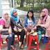 Meresapi Aura Kuliner di Bandung
