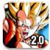 Dragon Ball 2.0