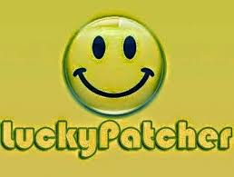 Lucky Patcher V5.4.2 Apk Android