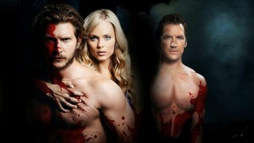 Bitten 3° Temporada – Torrent (2015) HDTV | 720p Legendado Download
