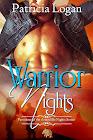 """""""Warrior Nights"""""""