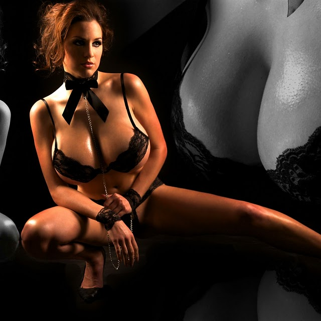 cute sexy star of world the best of jordan carver 3