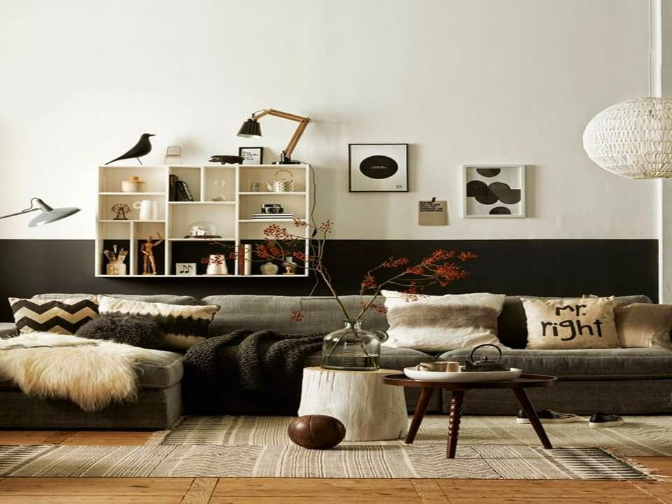 Home Decor Creative DIY Wall Art Ideas To Decorate Your