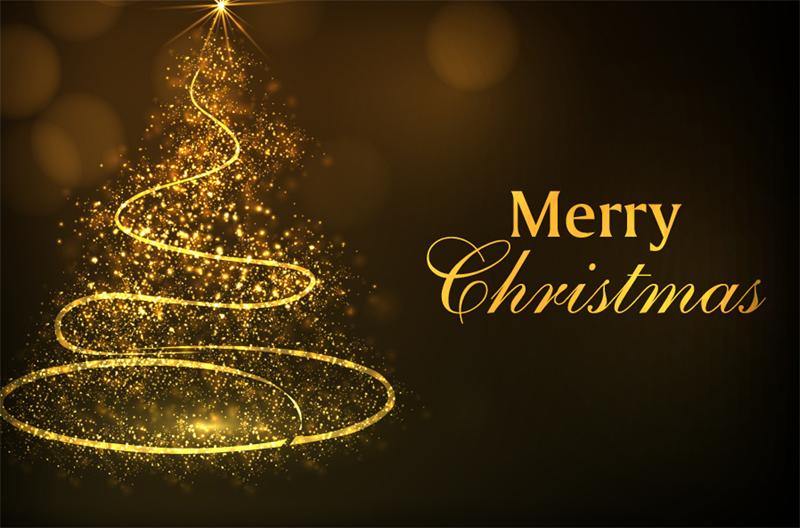 Tarjetas de felicitaci n navidad beedraw recursos de - Disenar tarjetas de navidad ...