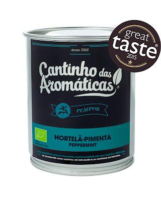 http://www.cantinhodasaromaticas.pt/loja/destaques-entrada/infusao-bio-hortela-pimenta-lote-reserva/