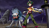 Yu-Gi-Oh! Arc-V Episode 25 Subtitle Indonesia