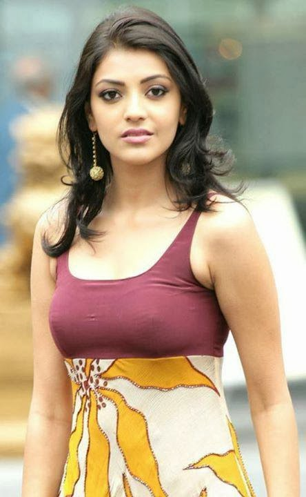 kajal agarwal wallpapers14