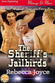 The Sheriff's Jailbirds
