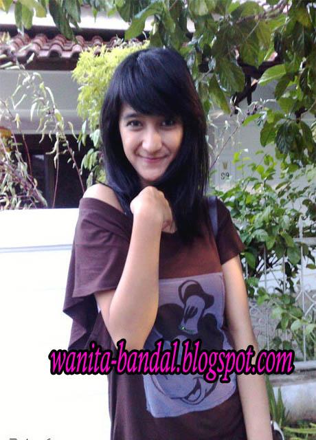 Wanita Idola: Lip Problems Solutions | Wanita Nakal Idaman ...
