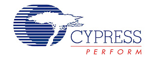 """Cypress Semiconductor"" Hiring Freshers As QA Engineer @ Bangalore"
