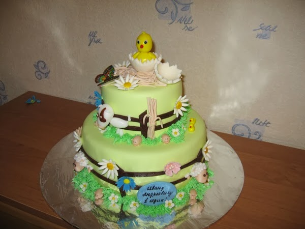 http://www.funmag.org/pictures-mag/food-images/delicious-party-cakes-25-photos/