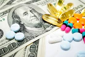 http://agenpokerdmnqq.blogspot.com/2015/10/di-amerika-harga-obat-naik-5000-bandar.html