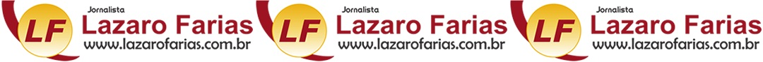 Portal Lázaro Farias