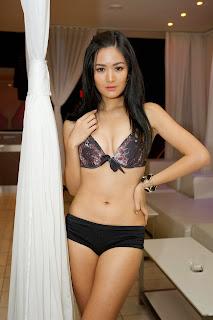 Maria Selena pics