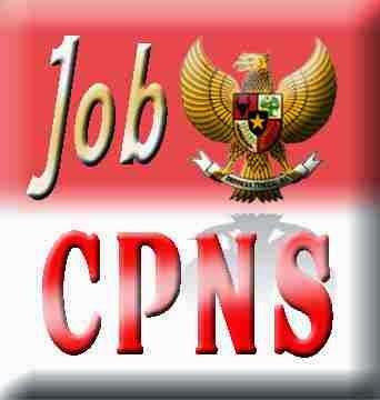 Kumpulan Alamat Penting Pendaftaran CPNS 2014