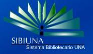 Servicio Bibliotecario UNA