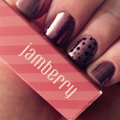 JAMicure of the week!
