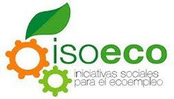 ISOECO