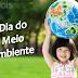 Saiba Mais sobre o Dia Mundial do Meio Ambiente