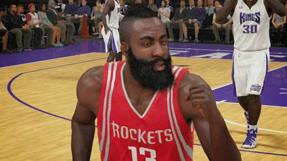 NBA 2K15 Download Roster Patch Update
