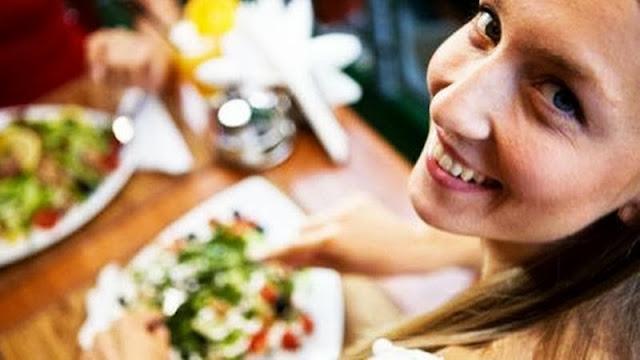 Regole e Raccomandazioni per una buona salute