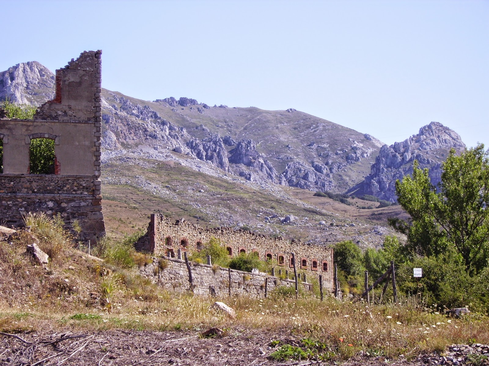 ruinas que me hacen feliz ideas de viajes