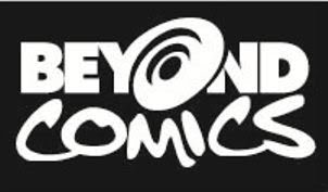 Beyond Comic Group