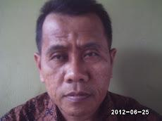 Pemimpin Majlis Dzikir Sabilul Munjiat