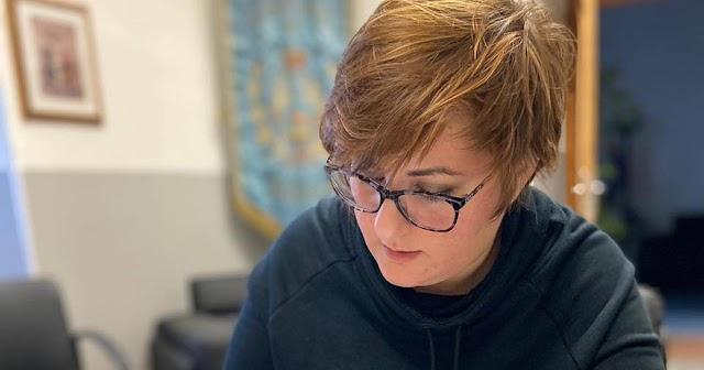 BORGIA/Il sindaco Elisabeth Sacco chiede al presidente della Provincia di Catanzaro laconvocazione di una riunione con l'Ufficio scolastico regionale per attivare ladidattica mista