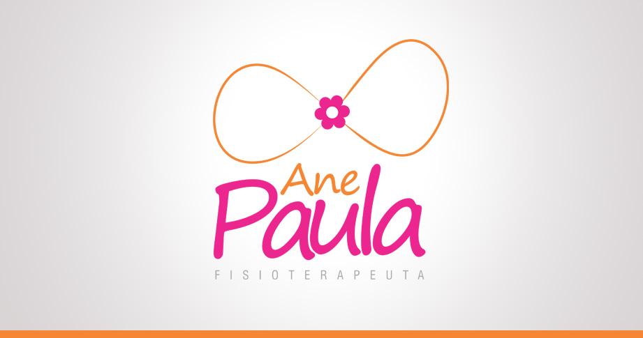 Drª Ane Paula.