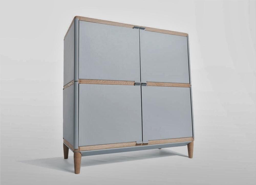 03-Cabinet-1-Benjamin-Vermeulen-@83nj4m1nv-MAGfurniture-www-designstack-co