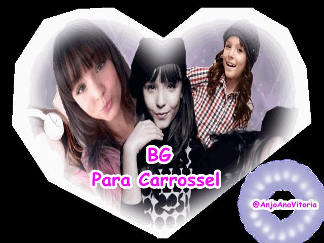 BG's de Carrossel
