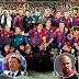 5 Alumni Barcelona Bawa Klubnya Rajai Liga Top Eropa