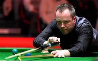 Джон Хиггинс показал на Welsh Open привычный для себя снукер и добавил к списку своих титулов еще один