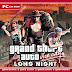 Download GTA Vice City Long Night Zombie Free Games Full PC