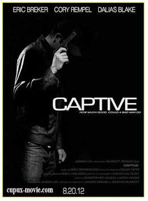 Captive (2013) 720p WEB-DL www.cupux-movie.com
