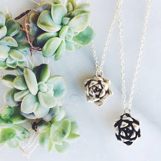 https://www.etsy.com/listing/215030806/succulent-flower-necklace-in-sterling?ref=shop_home_active_23