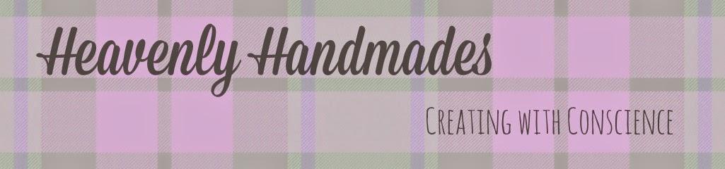 Heavenly Handmades