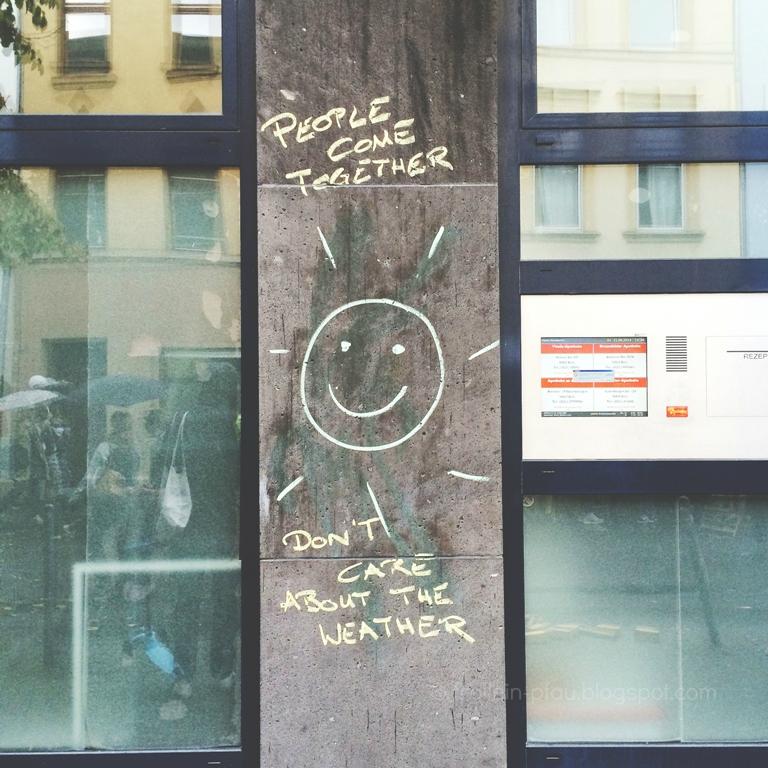 Tag des guten Lebens, TDGL, Ehrenfeld, Köln, Kölle Live, Strassenfest