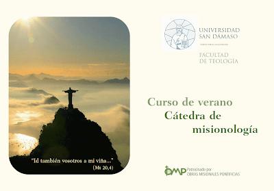 http://ompes.blogspot.com.es/2014/05/ii-curso-de-verano-2014-de-misionologia.html