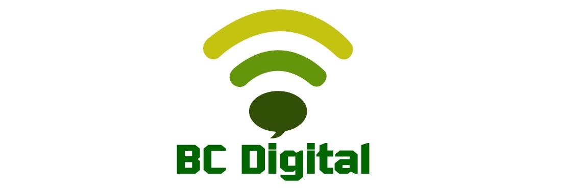 BCDigital