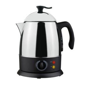 Bim 26 Nisan 2013 Aktüel Ürünler Çay makinesi 2