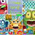 Animal Tonsil Doctor - FREE Kids Game Available at Play Store