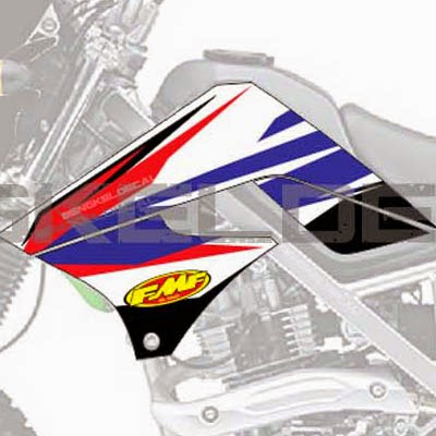 klx monster energy bengkeldecal.com