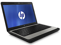 HP Compaq 431 core i3. laptop gaming