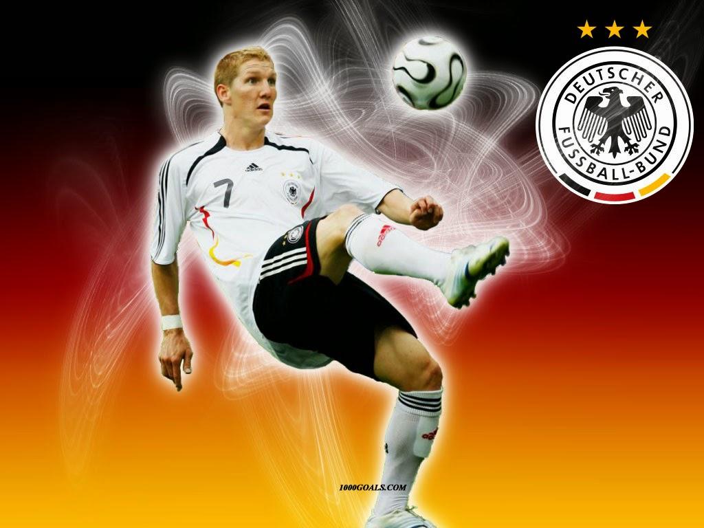 http://4.bp.blogspot.com/-pRLjd82QSUs/TvSeQLKDI5I/AAAAAAAAG1Y/7RaKlVeWNYw/s1600/Bastian+Schweinsteiger+hd+Wallpaper_1.jpg