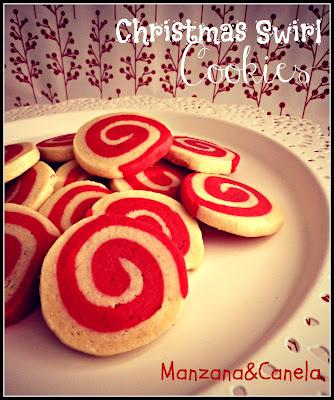 6 recetas dulces fáciles para quedar como una reina y triunfar estas navidades